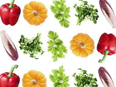 28 Ways to Save on Food