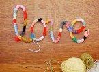yarn font