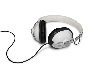 headphones for listening to music