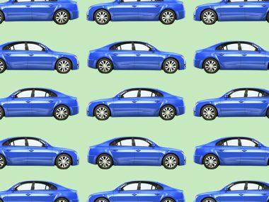 33 ways deal cars