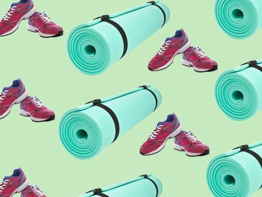 33 ways deal fitness clubs