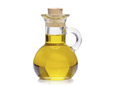 The Great Olive Oil Misconception — Dr. Ornish Responds