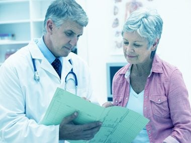 New Survey: Many Americans Misinformed About Dementia Risk