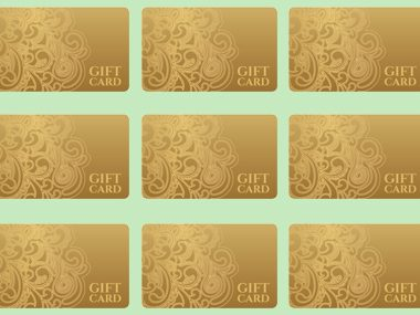 33 ways deal gift cards