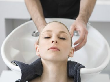 beauty industry hair secrets doesn want know rd smoothing thinkstock istock