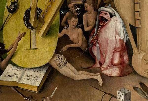 Bosch-hidden-music