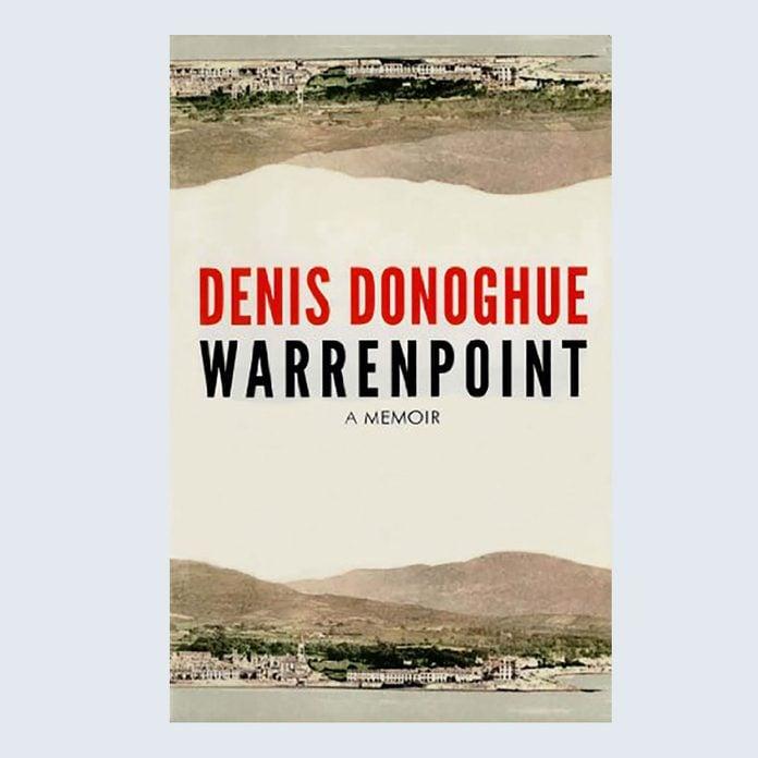 Warrenpoint by Denis Donoghue