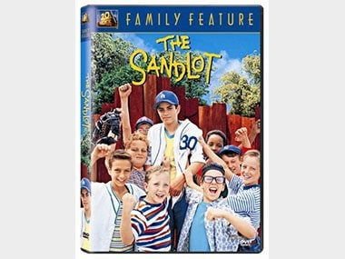 Fun Movies That The Whole Family Will Enjoy | Reader's Digest Funny Movies For Kids