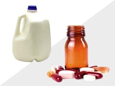 Cefdinir Uses, Side Effects Warnings - m