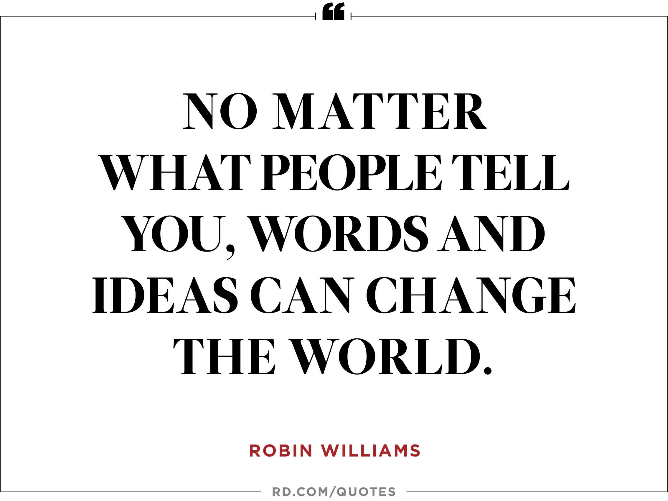 Robin_Williams_quotes_change