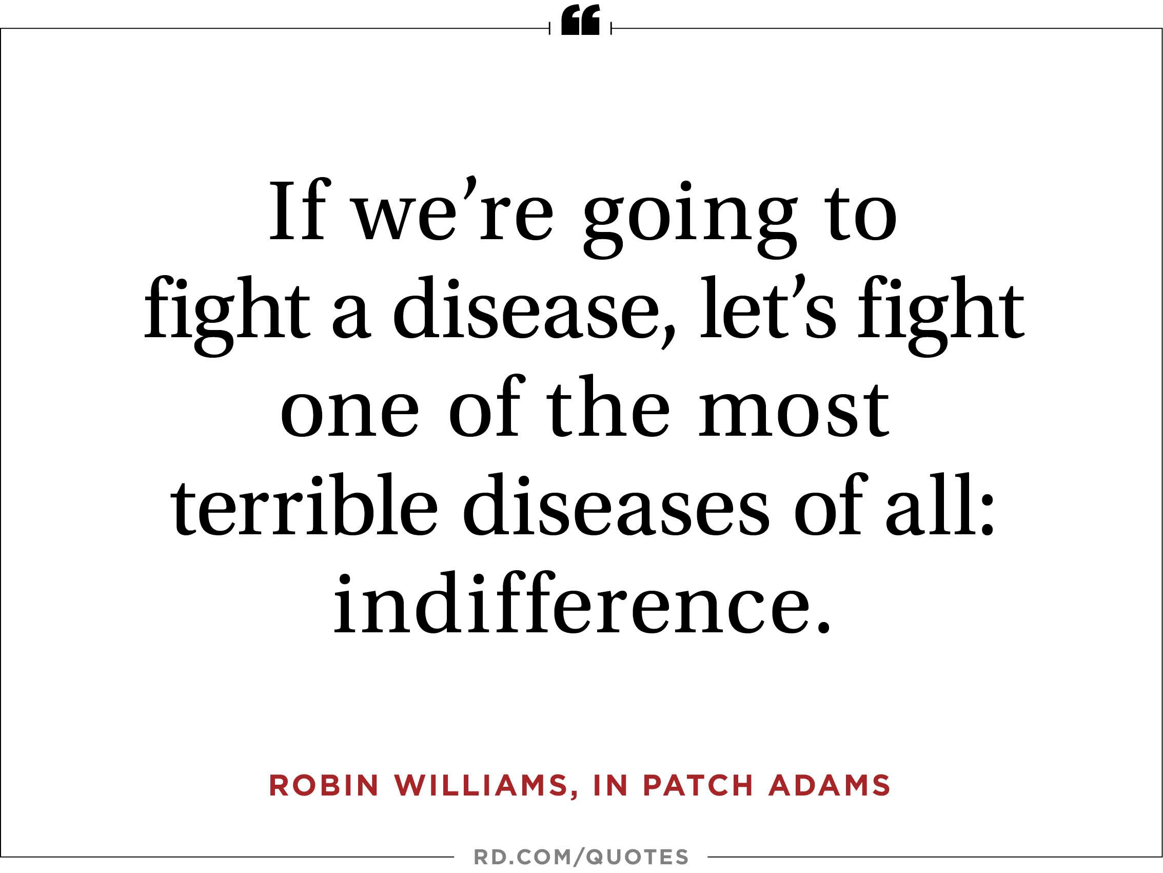 Robin_Williams_quotes_disease