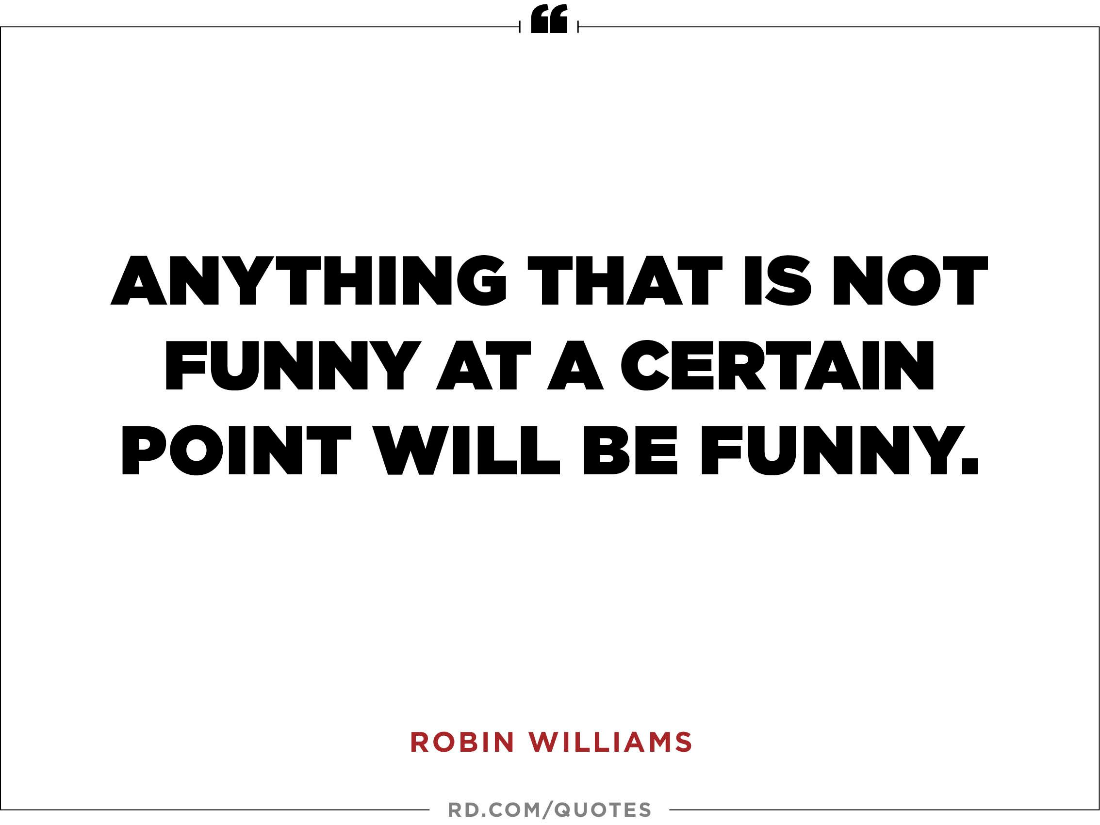 Robin_Williams_quotes_funny