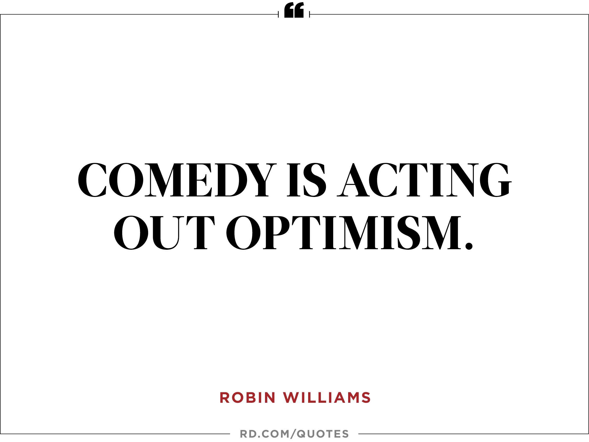 Robin_Williams_quotes_optimism