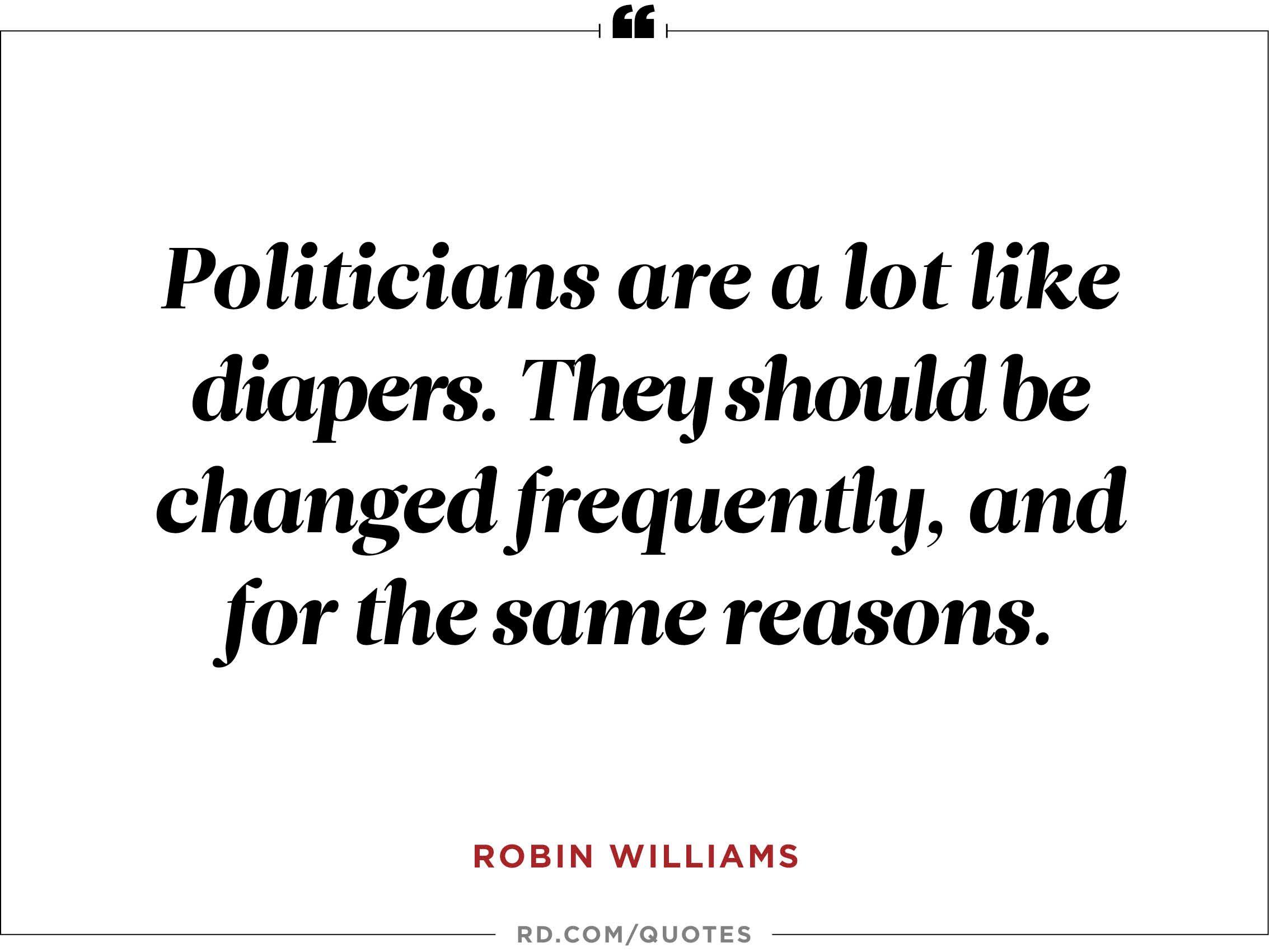 Robin_Williams_quotes_politicians
