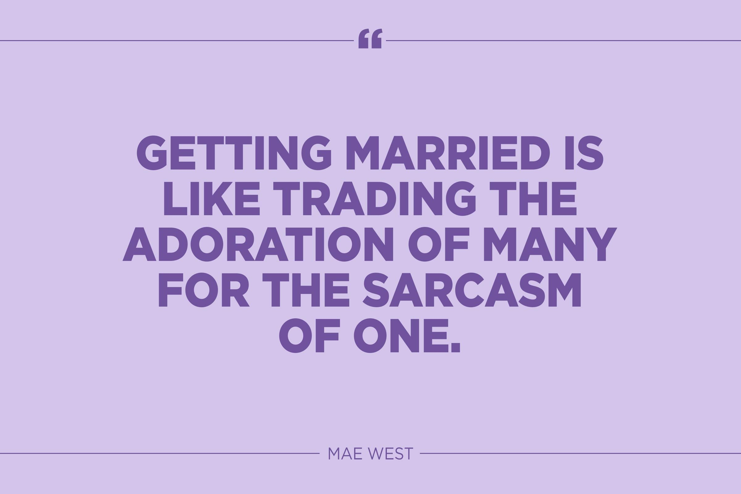 Odd-But-True Marriage Tips