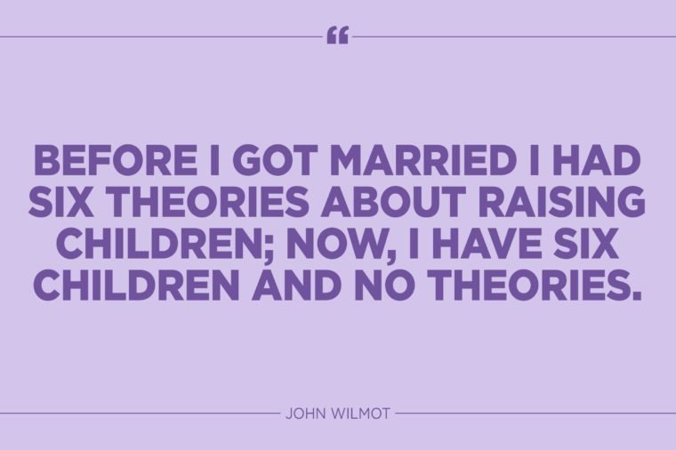 Funny Marriage Quotes That Might Actually Be True | Reader\'s ...