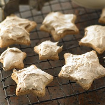 7 Easy Cookies From Grandma's Recipe Box That Anyone Can Make