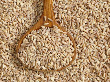 7 Ancient Grains Could be the Next Quinoa