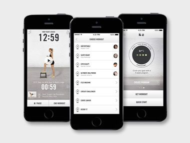 Is a Digital Gym Right for You? 9 Top Picks