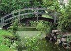 gardens of america bridge
