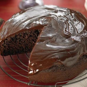 lost recipes found devils food cake
