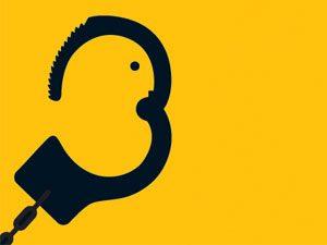 november 2014 YBTJ handcuff