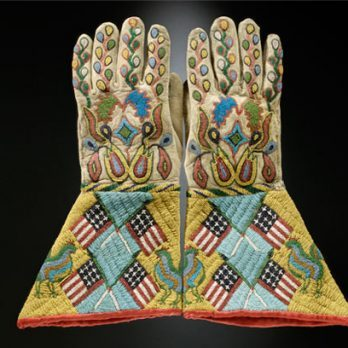 10 Stunning Examples of Native American Artistry