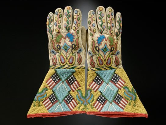 Native American Artifacts: 10 Stunning Examples | Reader's