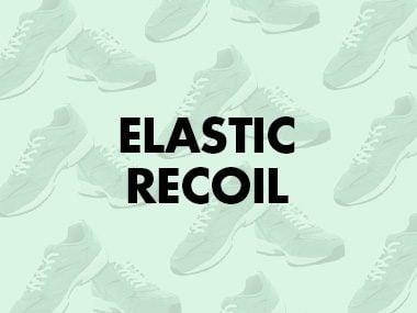 Elasticity vocab