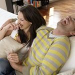 28 Little Things You Can Do Right Now to Make Your Marriage Happier