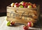 effies apples box