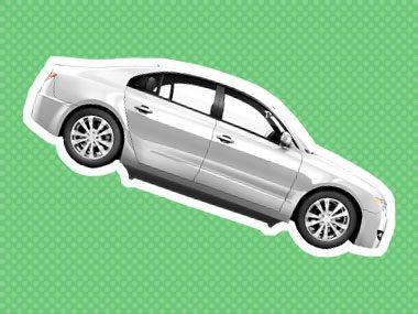 9 Car Safety Features to Look Out For