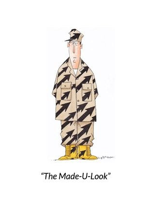 john-caldwell-cartoon-soldier