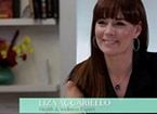 Larry King and Liz Vaccariello: The Unfiltered Truth About E-Cigarettes