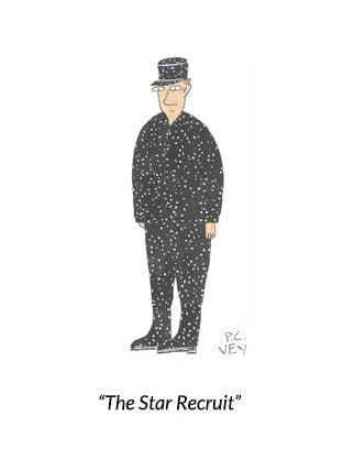pc-vey-cartoon-soldier-night-camo