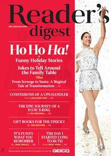 DEC 2014 cover