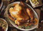thanksgiving tips turkey