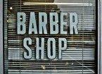 barbershops of america