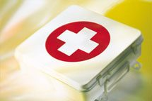 Standard first-aid response may sometimes be the worst thing you can do in an emergency.