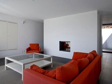 Staging a Home: 5 Designer Secrets for a Fast, Profitable Sale