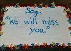 cake wrecks miss you