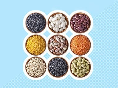 6 Reasons a High-Fiber Diet Is Insanely Healthy for Diabetes