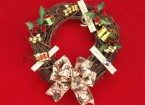 3-wreath-for-3-different-rooms-02-sl