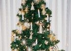 5-real-readers-Christmas-trees-04-ss