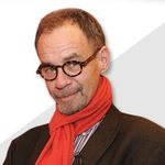 David Carr: 10 Blunt, Introspective, and Downright Inspiring Quotes
