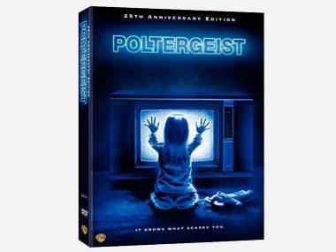 <i>Poltergeist</i> (1982)
