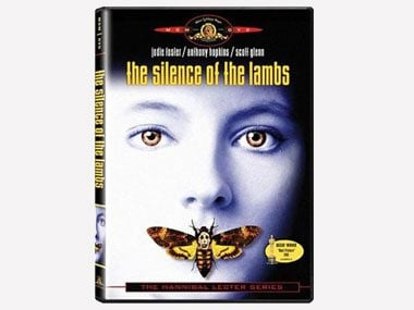 <i>The Silence of the Lambs</i> (1991)