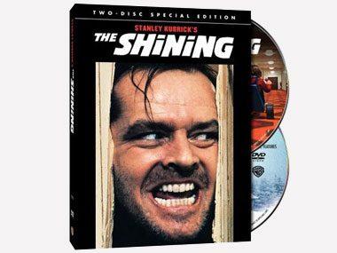 <i>The Shining</i> (1980)