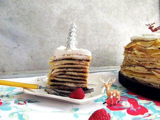 10 Cute Creative Birthday Cake Alternatives