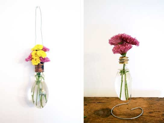 What To Do With Old Light Bulbs 5 Fun Crafts Readers Digest